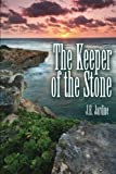 The Keeper of the Stone, J. Jardine, 148395465X