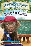 Puppy Pirates Super Special #2: Best in Class