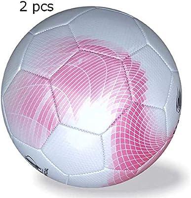 Fútbol infantil Para competiciones de entrenamiento en interiores ...