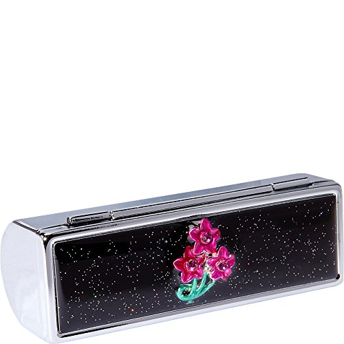 budd-leather-secret-garden-single-lipstick-holder-03-pound
