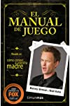 https://libros.plus/el-manual-de-juego/