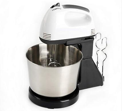 BENJUN Piccoli elettrodomestici per Mixer e tagliatelle per ...