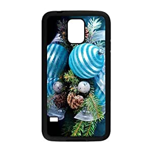Merry Christmas fashion practical Phone Case for Samsung Galaxy S5