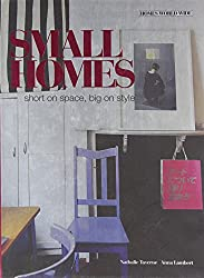 Small Homes (Homes World Wide)