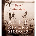 Burnt Mountain | Anne Rivers Siddons