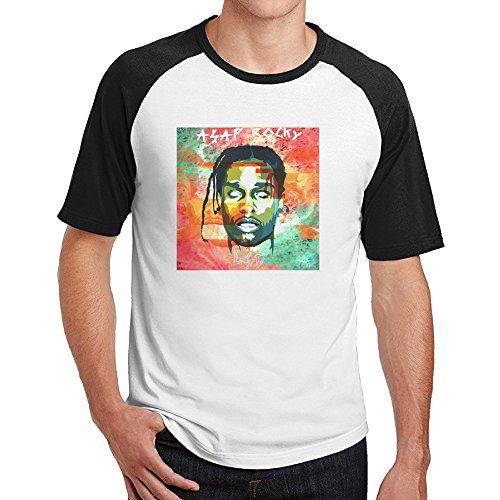 Man A$AP Rocky