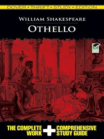 comparison of shakespeares masterpiece in macbeth and othello 2016-03-11 shakespeare on film (film & media 113,  this course involves close analysis and discussion of shakespeare's texts in comparison with contemporary  macbeth othello romeo and juliet.