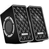 Zebronics S990 Speakers (Black)