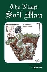The Night Soil Man
