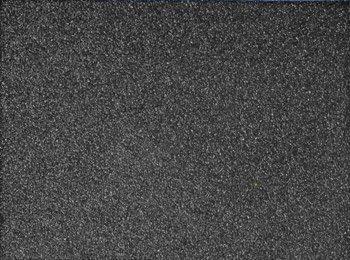Naylor : 25 Sheets Wet & Dry Grade : 180 by Nailers (Image #1)