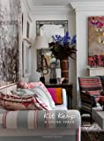 A Living Space, Kit Kemp, 1742703933