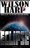 Eclipse, Wilson Harp, 1492374121