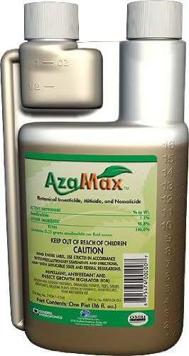 Azamax Qt