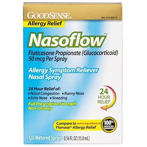 goodsense-nasoflow-allergy-symptom-reliever-nasal-spray-054-fl-oz