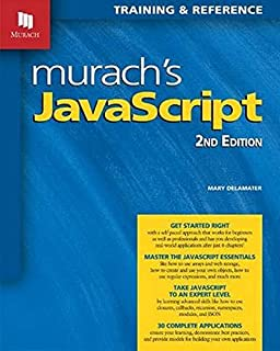 Javascript jquery the missing manual david sawyer mcfarland murachs javascript 2nd edition fandeluxe Image collections