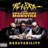 Mobstability [Explicit]