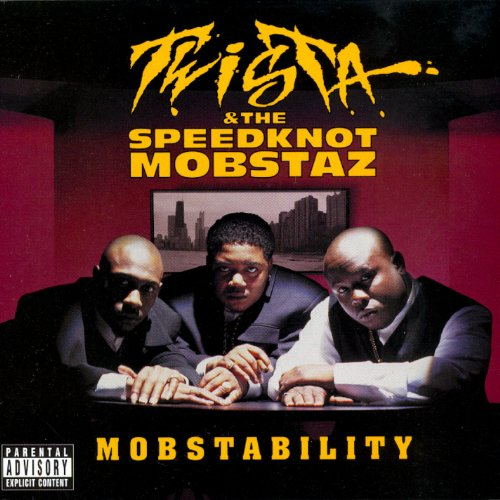 Mobstability [Explicit]