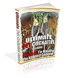 Ultimate Pet Cockatiel Guide - Cockatiel Care & Training Made Easy
