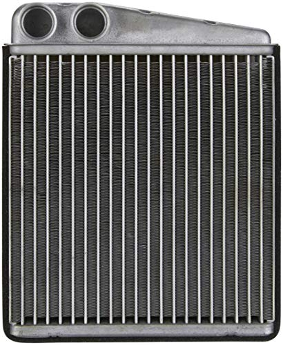 - Spectra Premium 99384 HVAC Heater Core