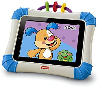 Fisher Price Laugh And Learn Apptivity Case Ipad Edition