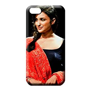 iphone 4 4s High-end phone case skin Cases Covers Protector For phone Slim actress parineeti chopra