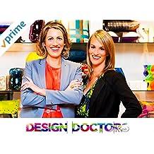Design Doctors