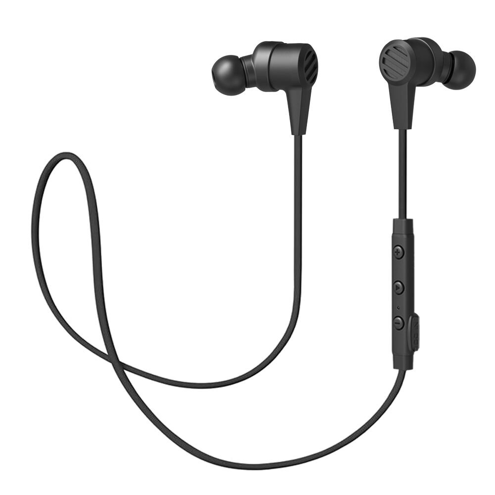 Bluetooth Headphones Wireless Earbuds 4.1 Magnetic Bluetooth Earbuds