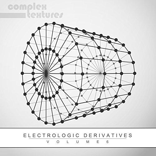 Classic Music Techno - 3