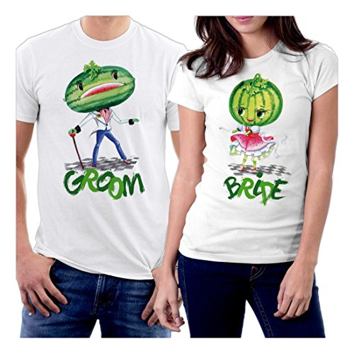 picontshirt-groom-and-bride-watermelons-couple-t-shirts-men-xxl-women-xs-white