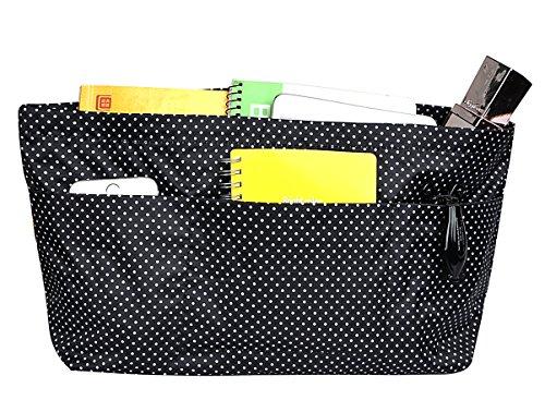 Handbag Organzier Durable Capacity Pockets product image