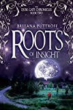 Roots of Insight (Dusk Gate Chronicles Book 2)