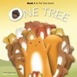 Children's Book: One Tree: A Humorous Picture Book for Kids 4-8 Years Old (The Tree Series 1)