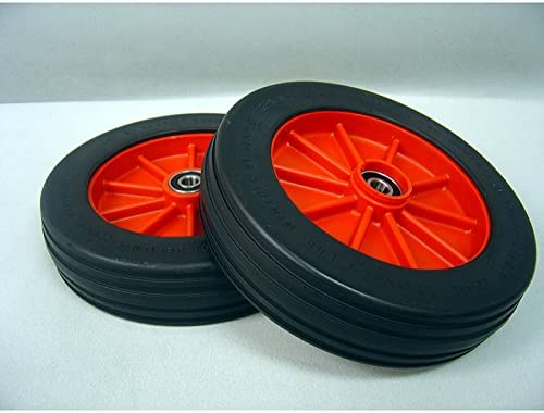 WINTHER WIN50571 REAR WHEEL SET COMPLETE 451 452 462 465 466 468 469 479 by Winther