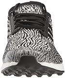 adidas Women's W Pure Boost xG Golf Shoe, core