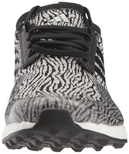 Xg Athltiques Pure Adidas white Black core Femmes Boost Core Black Chaussures ptwXqfxC