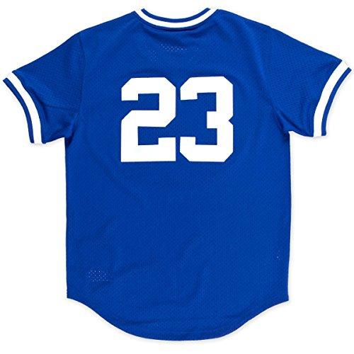 Buy cubs jersey