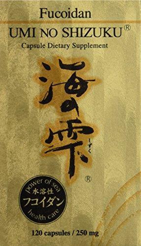 Kyushu Collection - 6