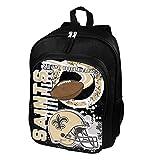 The Northwest Company NFL unisex Accelerator Backpack