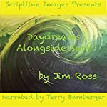 Daydreams Alongside Surf: Cinquain Magic | Jim Ross
