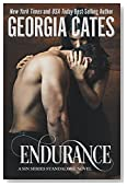 Endurance: A Sin Series Standalone Novel (The Sin Trilogy) (Volume 4)