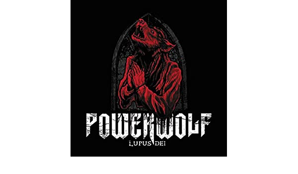 powerwolf when the moon shines red.mp3
