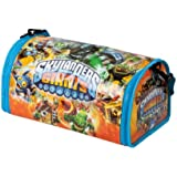 Adventure case pour 32 figurines Skylanders Giants