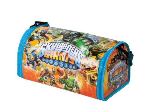 Skylanders Giants Adventure Case (PS3/Xbox 360/Nintendo Wii/Wii U/3DS)