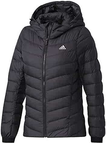 2e182b1190be Adidas Pharrell Williams Daisy Souvenir Jacket. seller  Runnwalk. (1).  adidas BQ8758 Women s Climawarm Nuvic Jacket