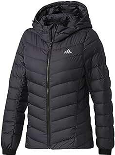 adidas outdoor outdoor jackets