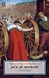 Jack of Newbury (Broadview Anthology of British Literature)