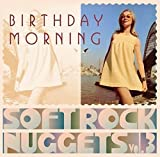Soft Rock Nuggets 3