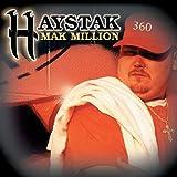 Mak Million [Explicit]