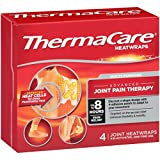 ThermaCare Multi-Purpose Joint Pain Therapy Heatwr...