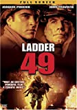 Ladder 49 (Full Screen) (Bilingual)